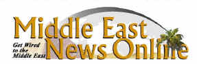 Middle East News Online