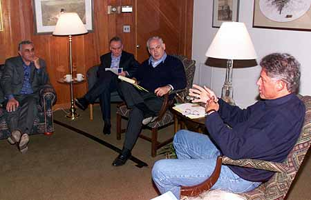 "middle eastern singles in wye mills October 1998 saw the wye river memorandum outlining some israeli withdrawal from the west bank but israel suspended it in  ""the middle east conflict—a brief."