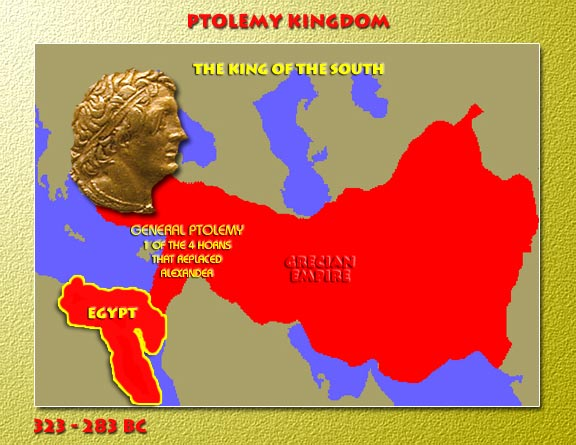 the roman empire its many achievements What were the greatest achievements of the roman empire  when was the roman empire at its greatest strength  what were the greatest achievements of the.